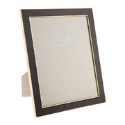 toscana-midnight-photo-frame-8x10