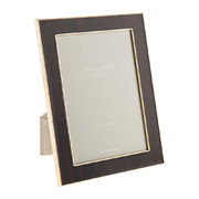 toscana-midnight-photo-frame-5x7