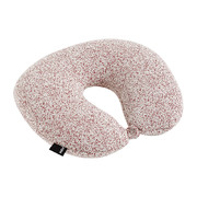 sleep-well-neck-pillow-red-white