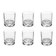 tema-e-variazioni-set-of-6-glasses