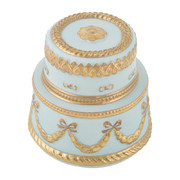 baby-chantilly-scented-candle-turquoise-gold