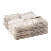 cap-dail-550gsm-towel-bath-sheet