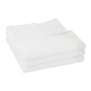 avignon-500gsm-towel-white-and-gold-hand-towel