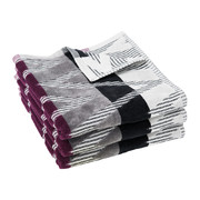 nolita-550gsm-towel-bath-towel