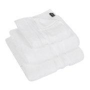 super-soft-cotton-700gsm-towel-white-hand-towel