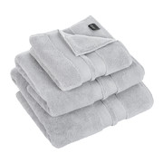 super-soft-cotton-700gsm-towel-silver-hand-towel
