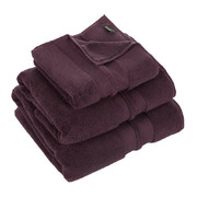 super-soft-cotton-towel-aubergine-hand-towel