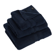 super-soft-cotton-700gsm-towel-navy-hand-towel