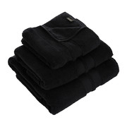 super-soft-cotton-towel-black-bath-towel