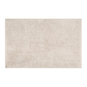 super-soft-cotton-bath-mat-linen