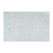 super-soft-cotton-1650gsm-bath-mat-ice