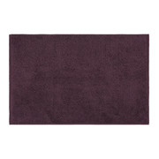 super-soft-cotton-1650gsm-bath-mat-aubergine