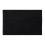 super-soft-cotton-1650gsm-bath-mat-black