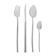broadway-stainless-steel-cutlery-set-24-piece