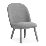 ace-lounge-chair-nist-grey