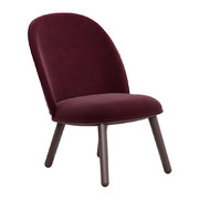ace-lounge-chair-velour-dark-red