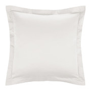 cotton-sateen-300-thread-count-pillowcase-ivory-square