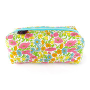 fabric-cosmetic-bag-liberty-poppy-and-daisy-yellow