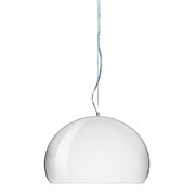 mini-fl-y-ceiling-light-chrome