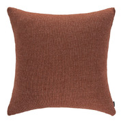 tatton-knitted-pillow-60x60cm-sandstone