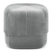 circus-pouf-grey-small