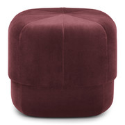 circus-pouf-small-dark-red