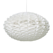 norm-03-lamp-shade-large