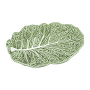 cabbage-oval-platter