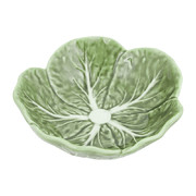 cabbage-bowl-small
