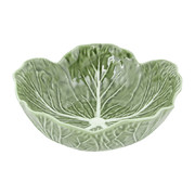 cabbage-bowl-large