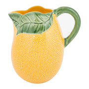 orange-pitcher
