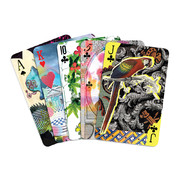 maison-de-jeu-playing-cards