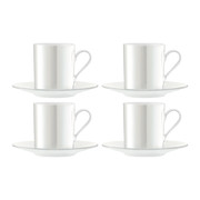 pearl-espresso-cup-saucer-set-of-4