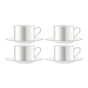 pearl-cup-saucer-set-of-4