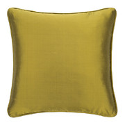 pure-silk-pillow-45x45cm-honeybee