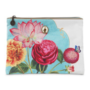 royal-cosmetic-pouch