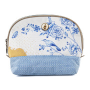 royal-cosmetic-bag-medium
