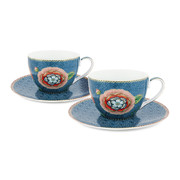 spring-to-life-cup-saucers-set-of-2-blue