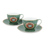 spring-to-life-cup-saucers-set-of-2-green