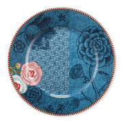 spring-to-life-plate-blue-large