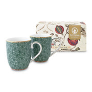 spring-to-life-mugs-green-set-of-2-small