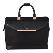 albany-small-softside-clipper-holdall-black