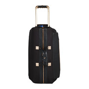 albany-softside-2-wheel-trolley-duffle-large-black