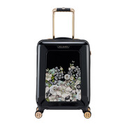 gem-garden-suitcase-small