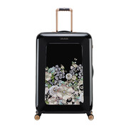 gem-garden-suitcase-large