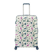 love-me-love-my-dog-suitcase-large