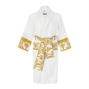 barocco-robe-bathrobe-white-m