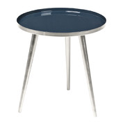 jelva-side-table-steel-insignia-blue-small