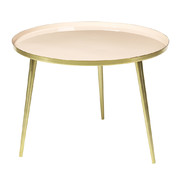 jelva-side-table-brass-linen-large