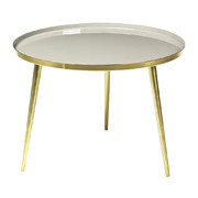 jelva-side-table-brass-taupe-large